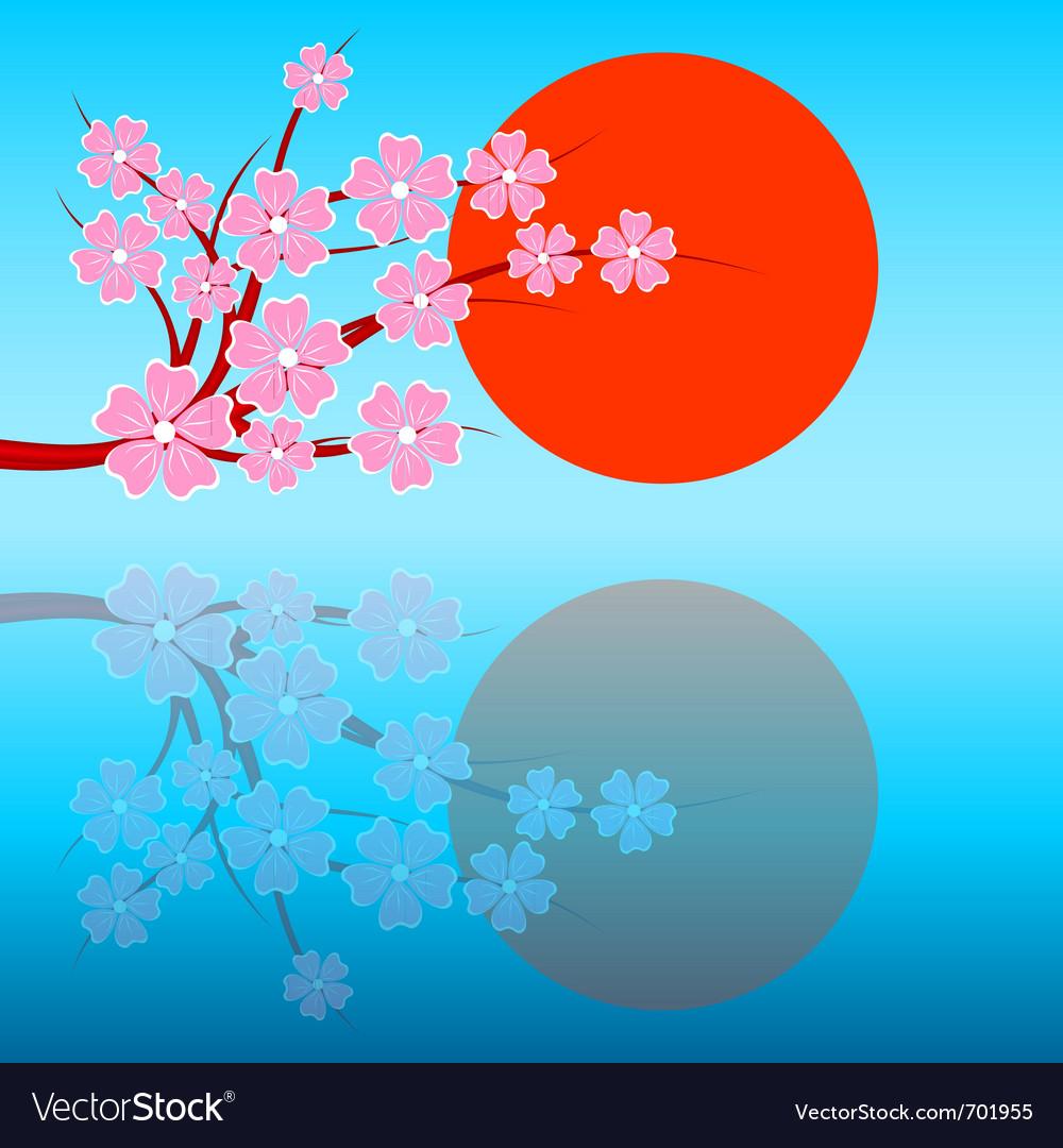 Sakuraday