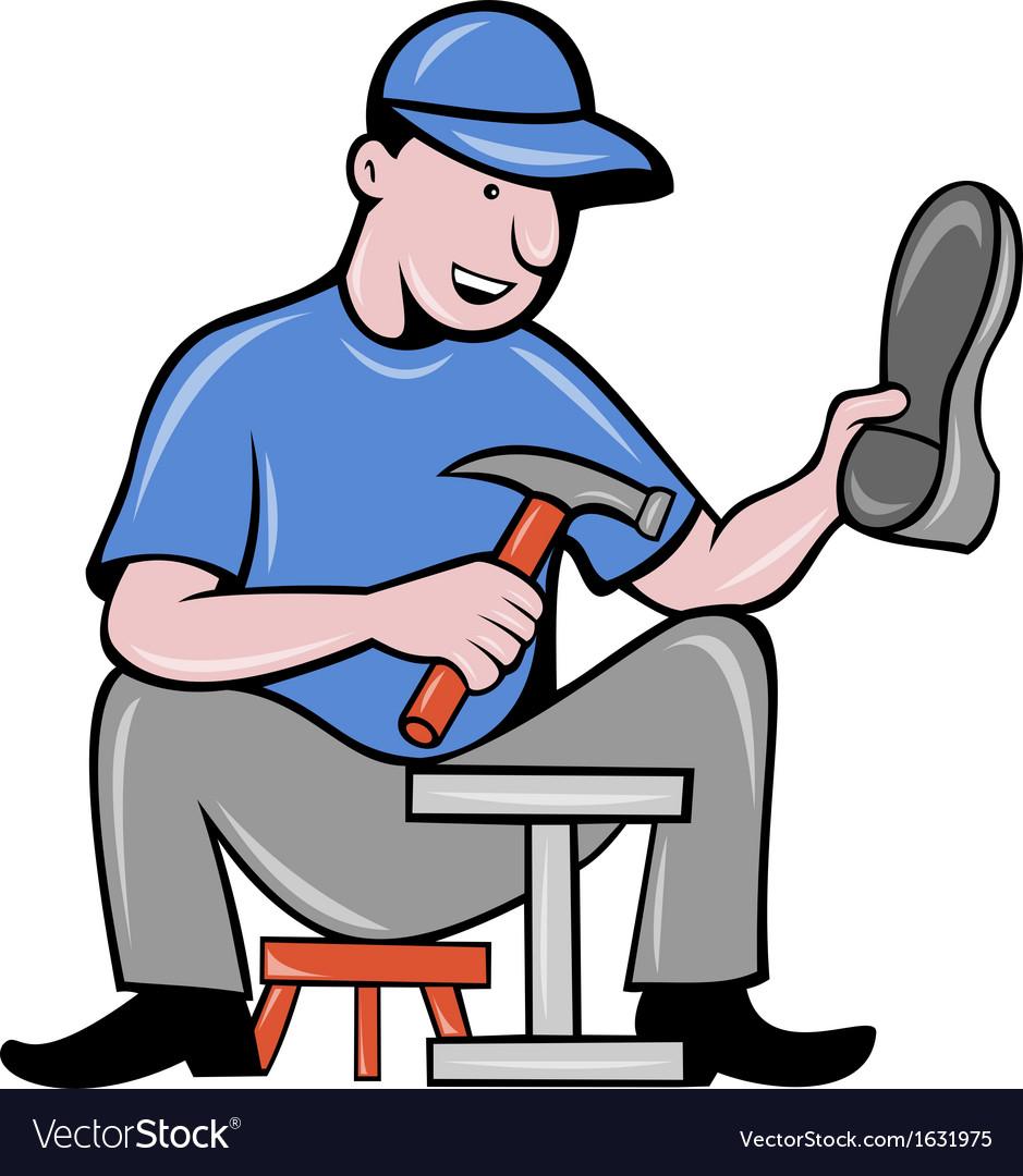 Cobblwr Shoe Repair