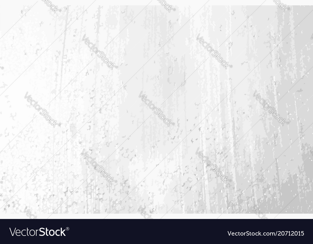 Plastic foam texture background