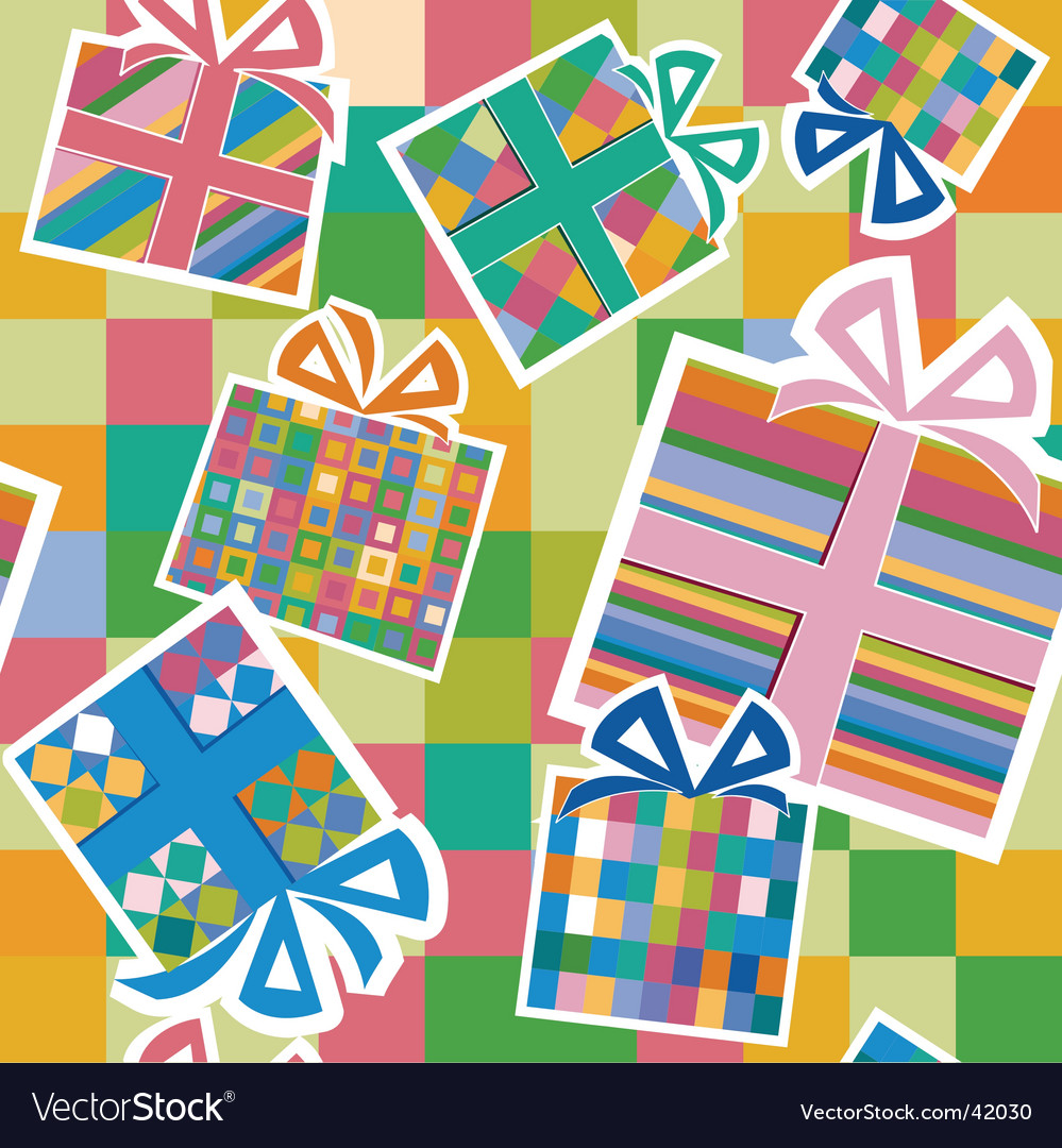 gift wallpaper. Wallpaper With Gift Boxes