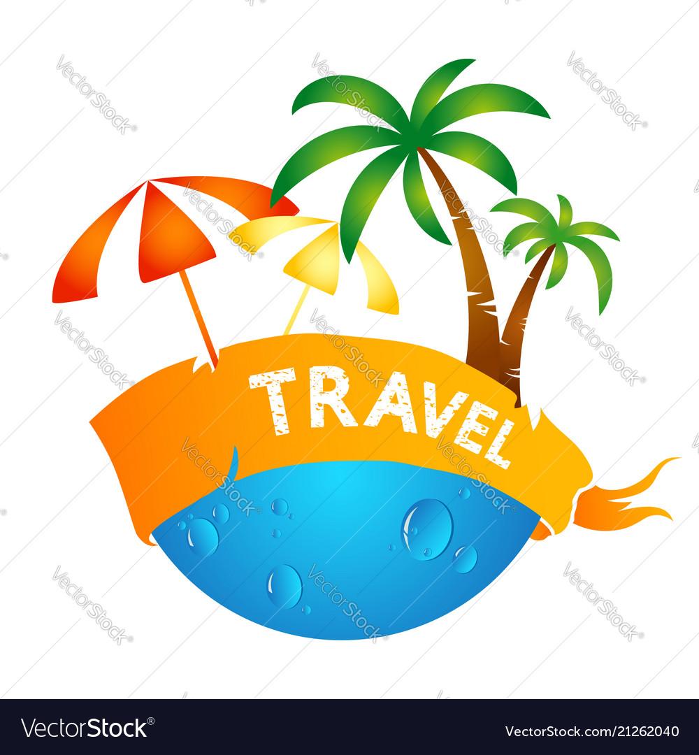 Design for traveling