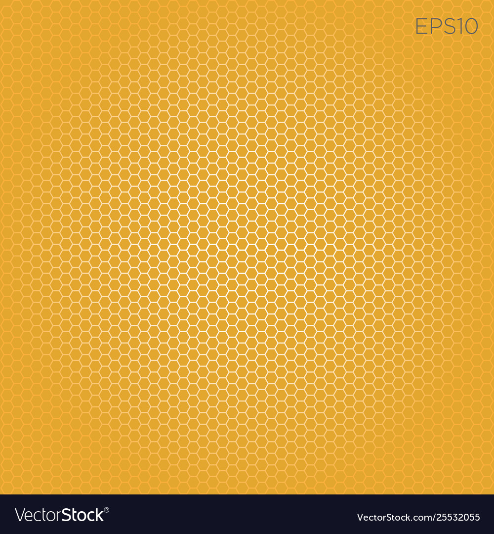 Honeycomb Texture Background Wallpaper Hd