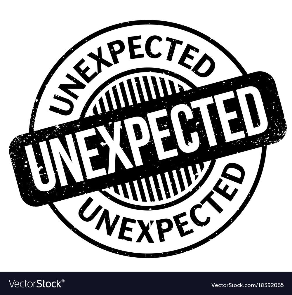 """Résultat de recherche d'images pour """"unexpected logo"""""""