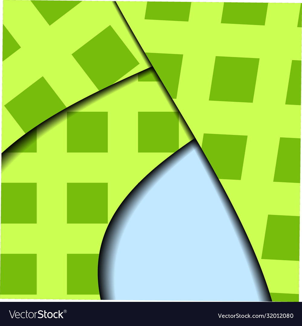 Abstract light background eps10