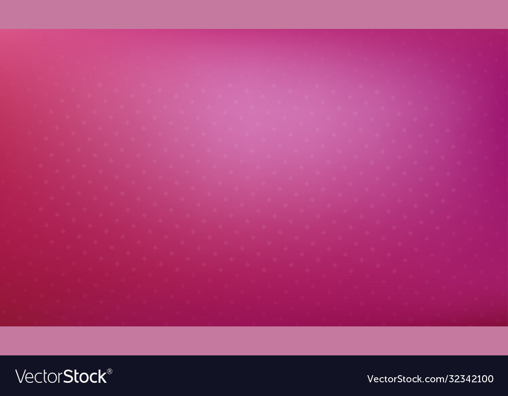 Smooth mesh blurred background multi color