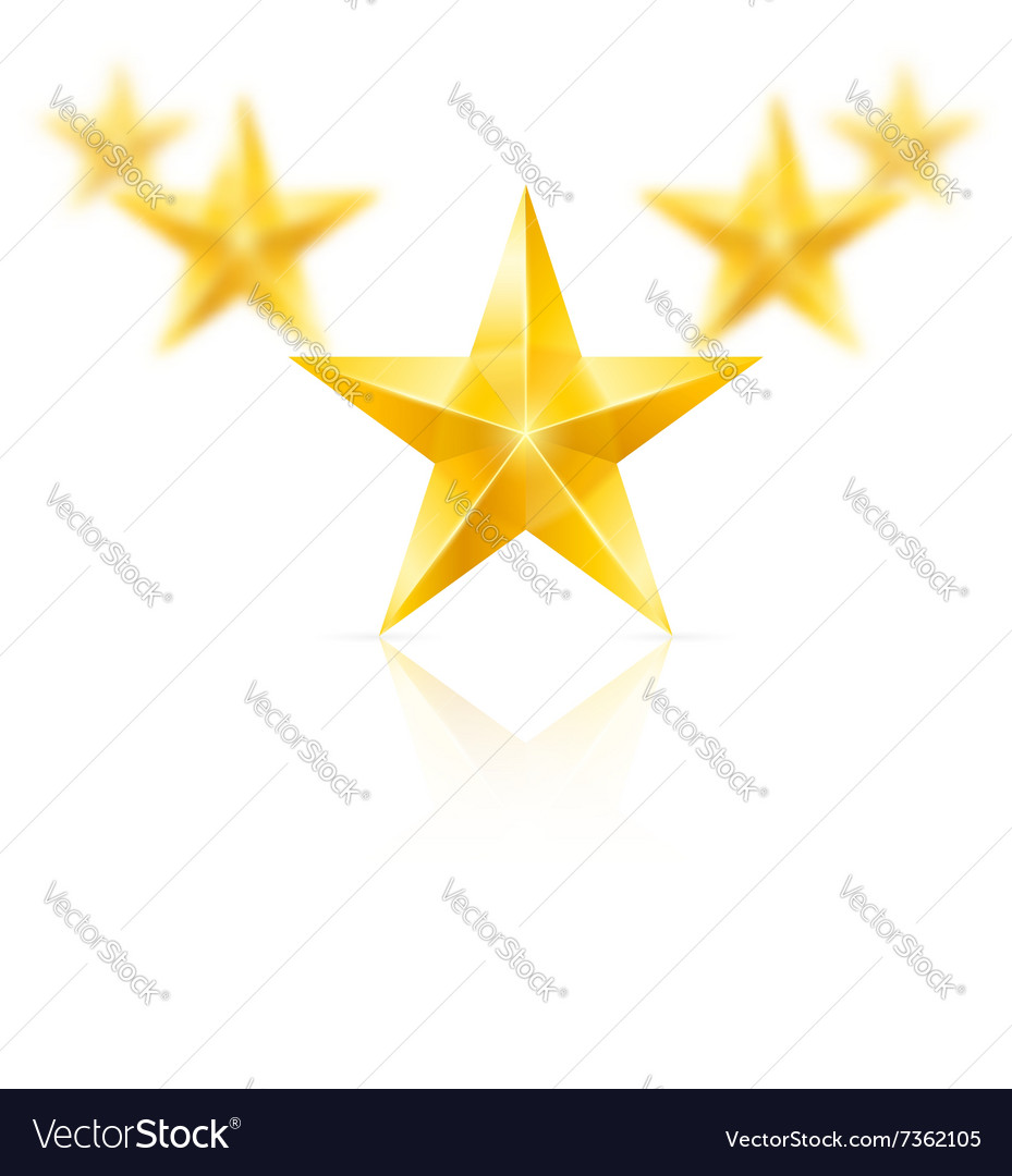 Image result for free pics of one gold star