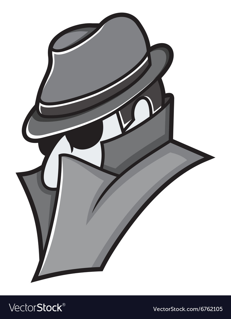 Spy icon2