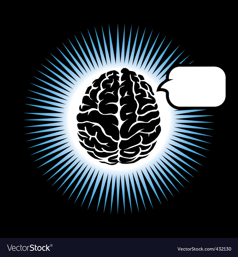 Symbol brain
