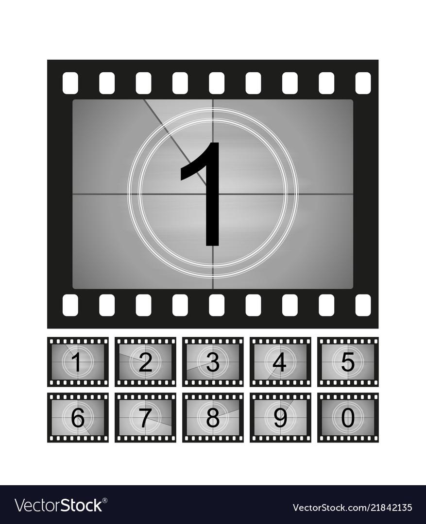 movie film countdown download