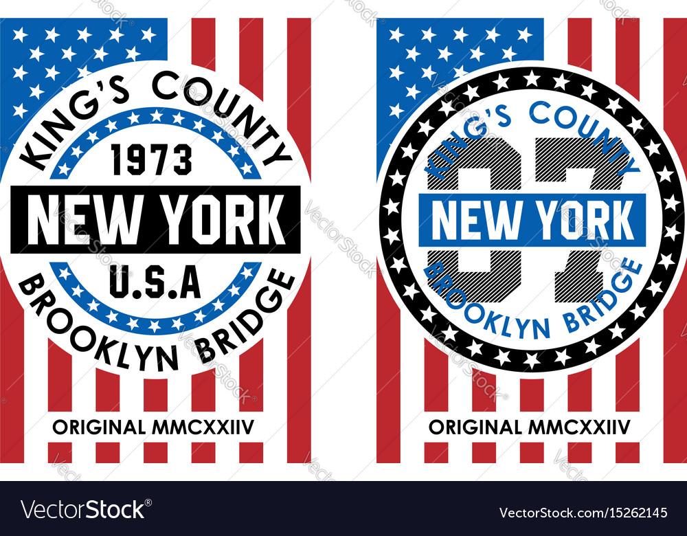 Kings county new york