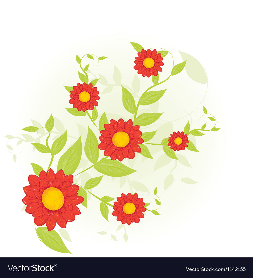 Flower shop near me flower background cartoon flower shop flower background cartoon the flowers are very beautiful here we provide a collections of various pictures of beautiful flowers charming izmirmasajfo