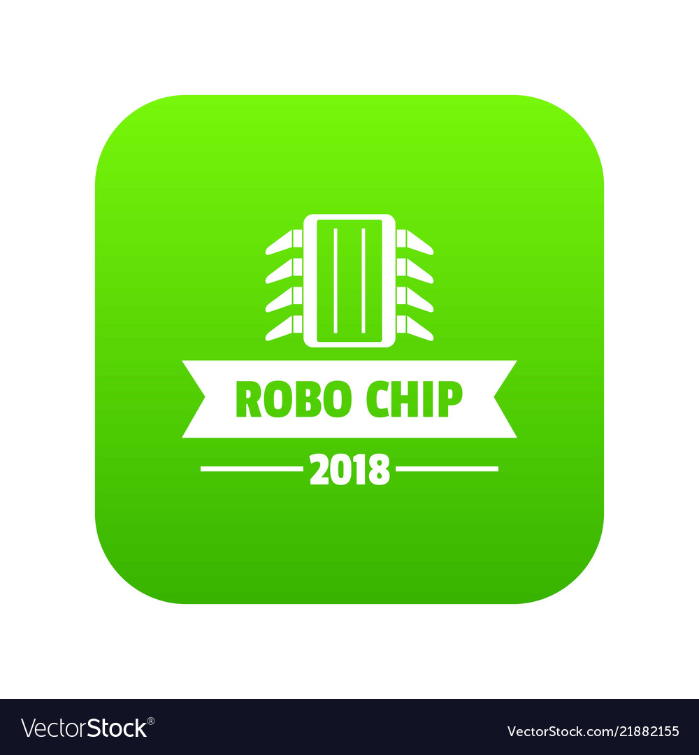 adobe flash player download chip
