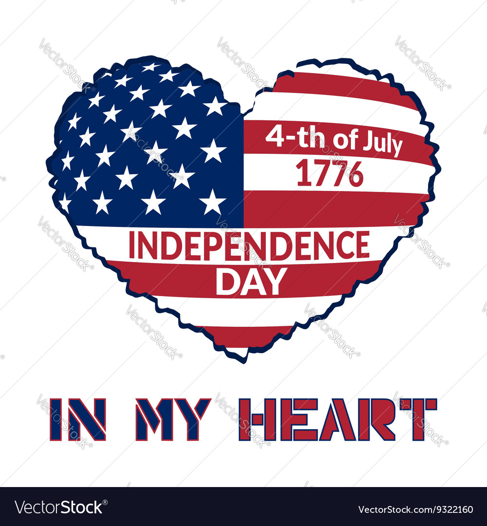 Independence Day Flag-15