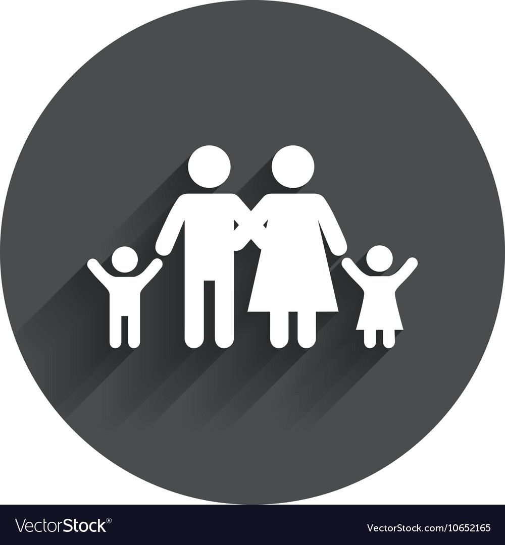 Фото символы о детях