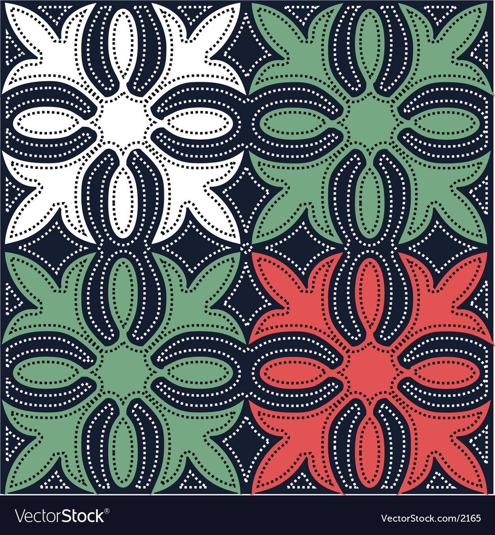 free pattern image royalty hawaiian vector quilt