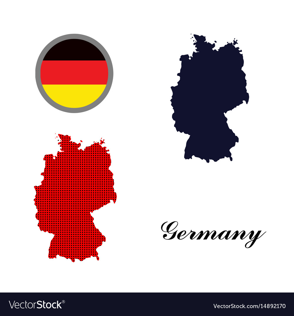 Germany map with the german flag on albania flag map, australia flag map, ukraine flag map, italy flag map, kuwait flag map, american flag map, india flag map, canada flag map, finland flag map, sweden flag map, mexico flag map, france flag map, portugal flag map, russia flag map, south korea flag map, china flag map, netherlands flag map, hawaii flag map, ireland flag map, german flag states map,