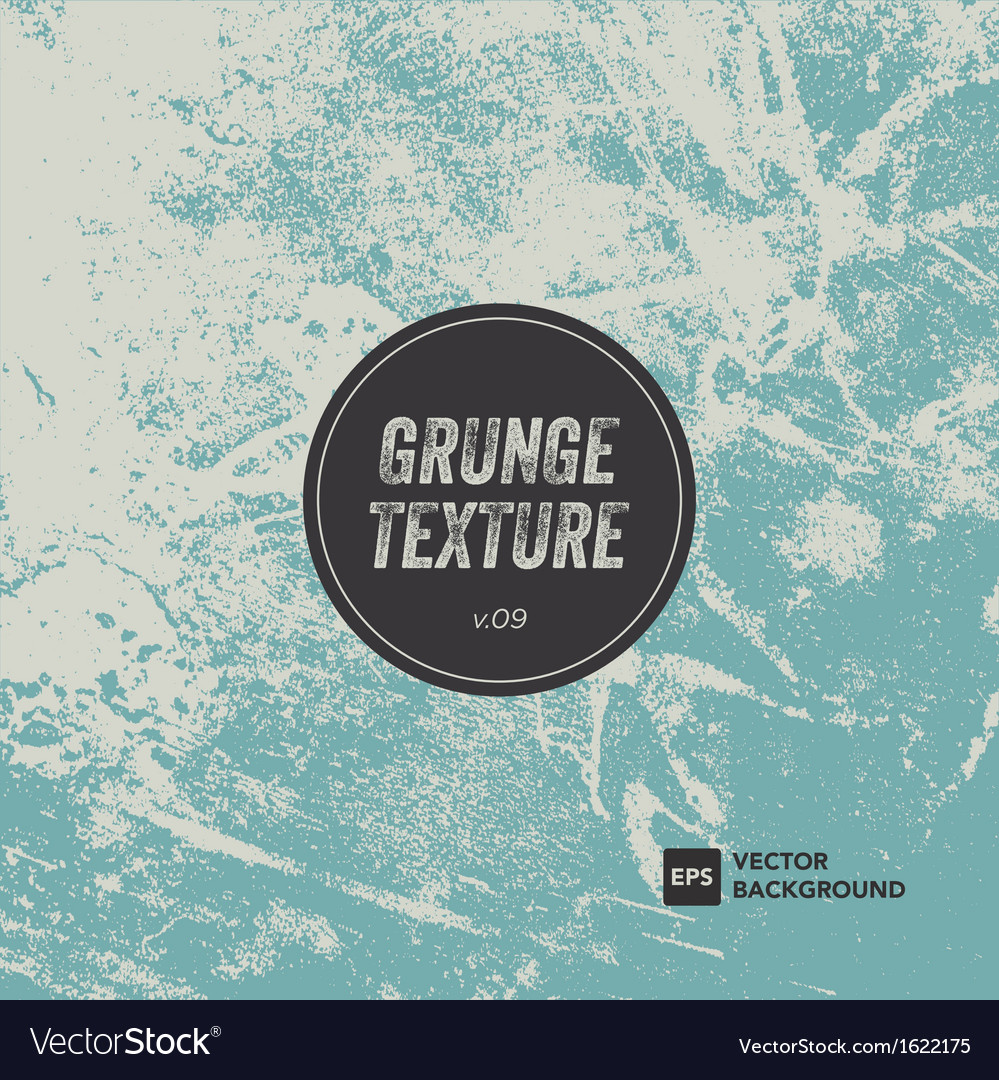 Grunge texture background 09