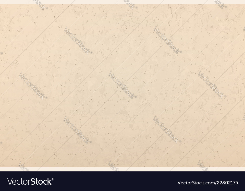 Kraft texture kraft paper beige empty background