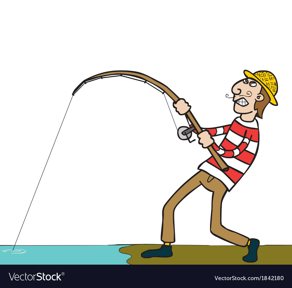 fishing-cartoon-vector-1842180.jpg