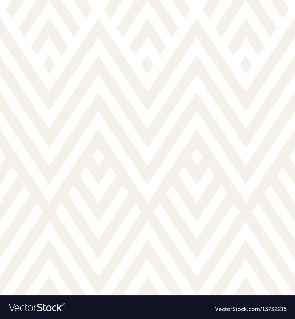Set 100 ethnic zigzag lines 01 subtle
