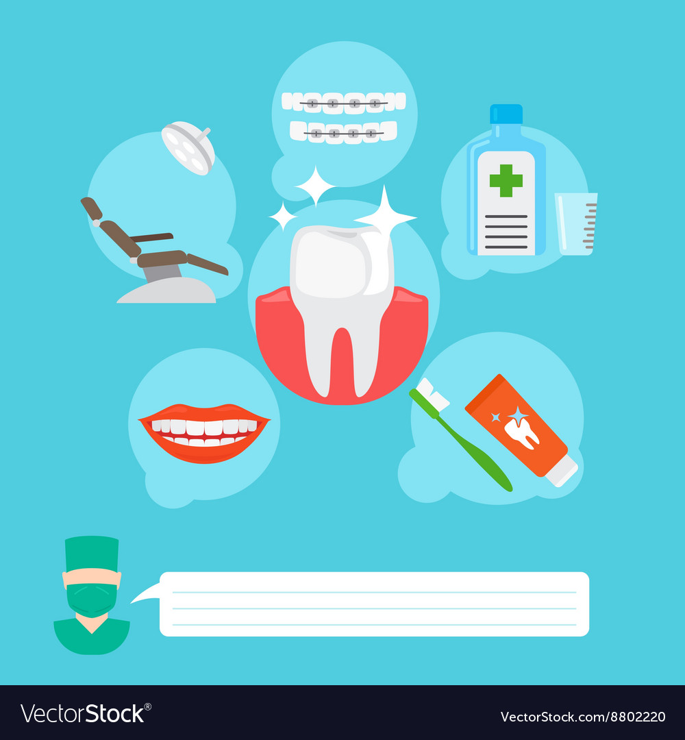 dental-health-care-infographic-concept-v