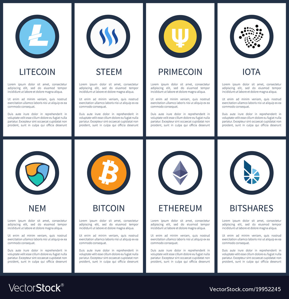 Cryptocurrency symbols and meanings 2 indicators to use for binary options