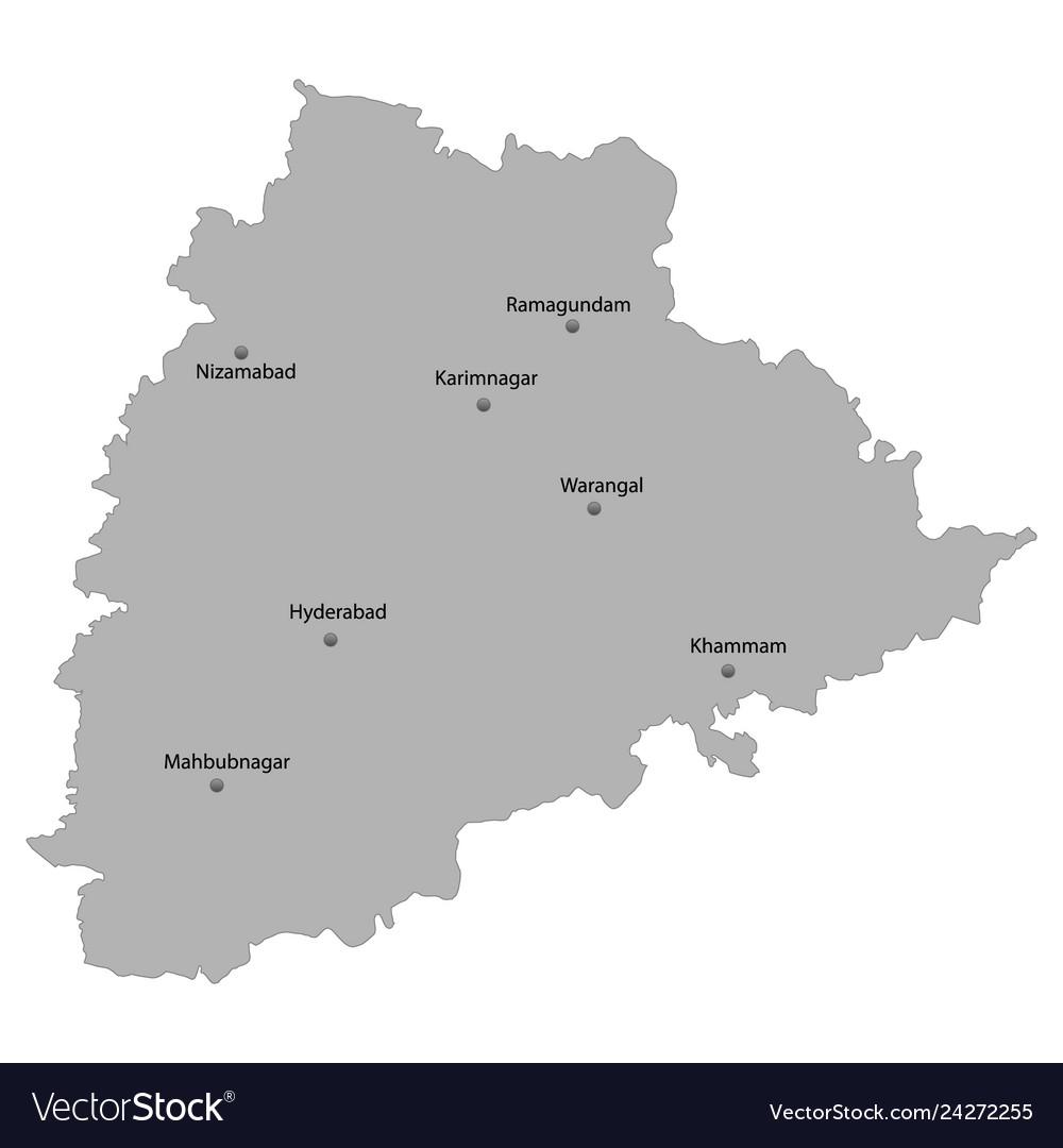 High quality map state of india vector image on islamabad map, peshawar map, colombo map, karachi map, trivandrum map, anantapur district map, south asia map, assam map, courtallam map, ahmedabad gujarat map, magarpatta map, andhra pradesh map, dhaka map, myanmar map, saddar map, chennai map, duqm map, chhatrapati shivaji international airport map, india map, lahore map,