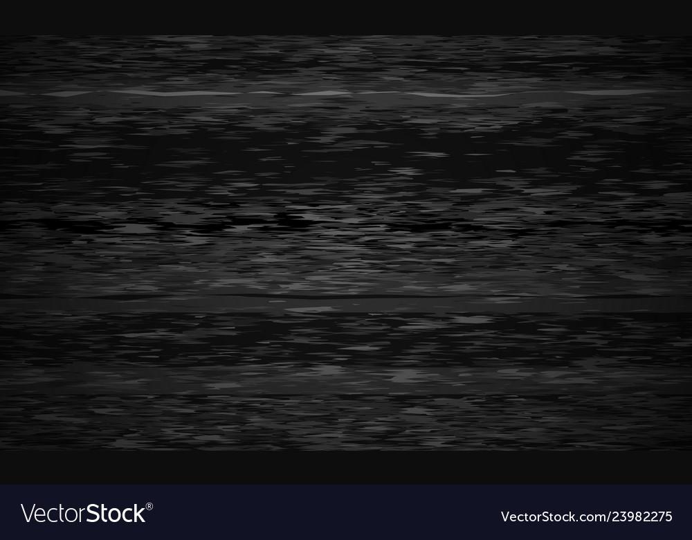 Video signal noise tv screen signals glitch