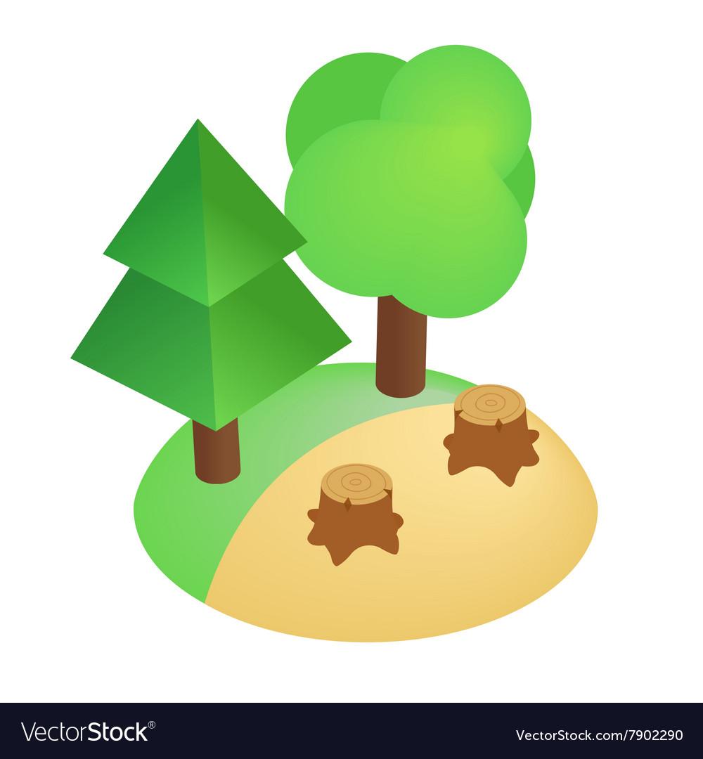 deforestation clipart trees wwwtopsimagescom