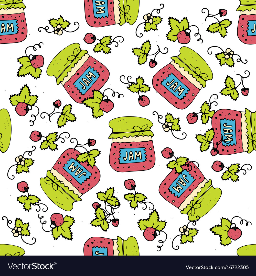 Pattern Jam Best Inspiration Design