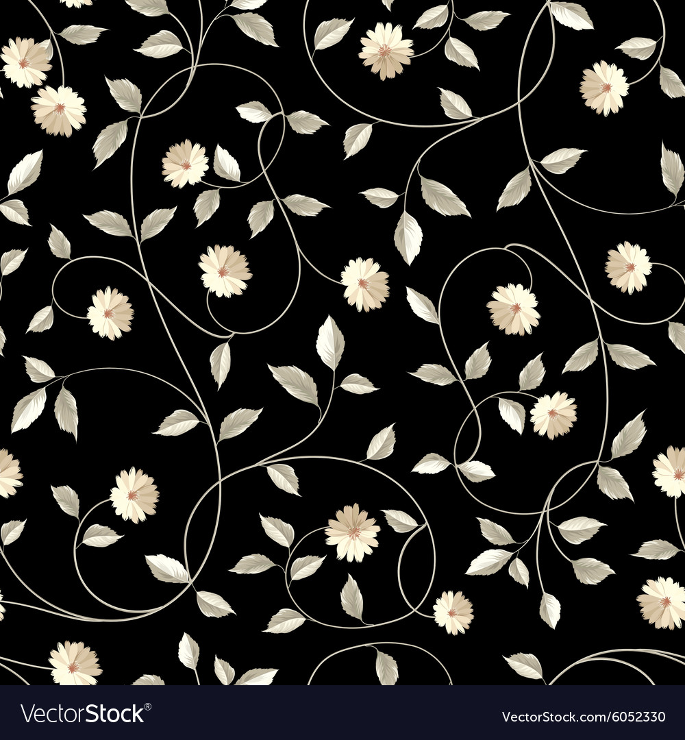 Wallpaper texture vector