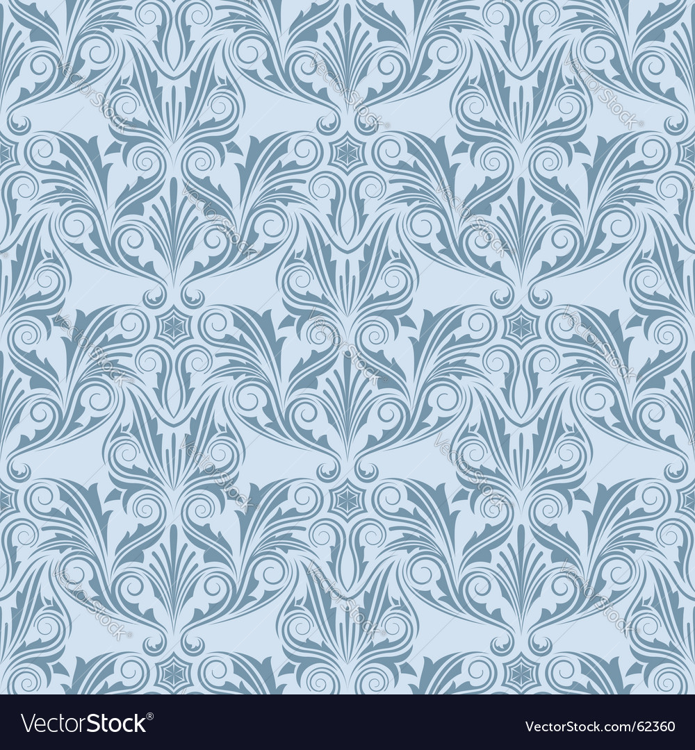 wallpaper vector blue. Blue Wallpaper Vector