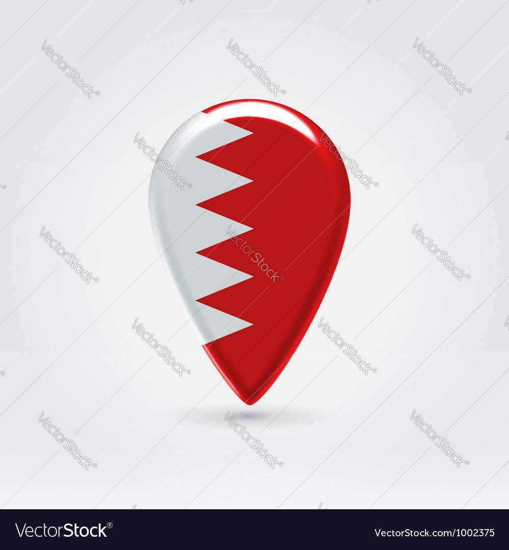 Bahrain icon point for map on map of oman, map of western europe, map of sinai peninsula, map of mediterranean countries, map of persian gulf, map of cote d'ivoire, map of italy, map of croatia, map of eritrea, map of greece, map of qatar, map of djibouti, map of kuwait, map of philippines, map of australia, map of czech republic, map saudi arabia, map of western sahara, map of sri lanka, map of middle east,