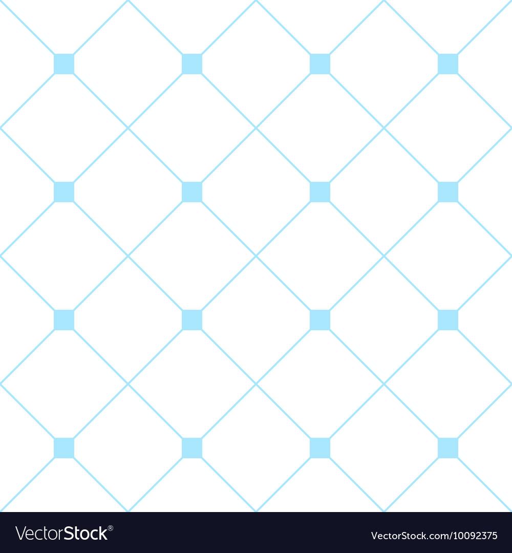 diamond grid elita aisushi co
