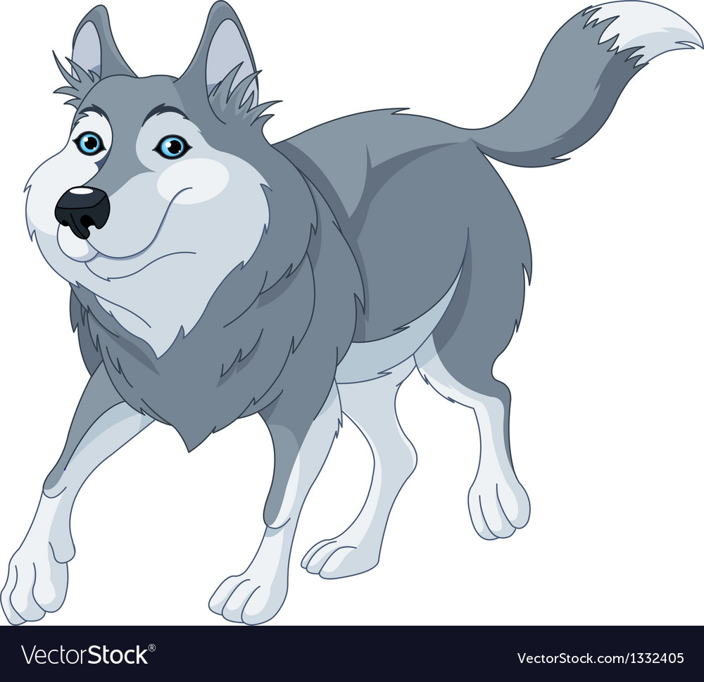 Image result for wolf