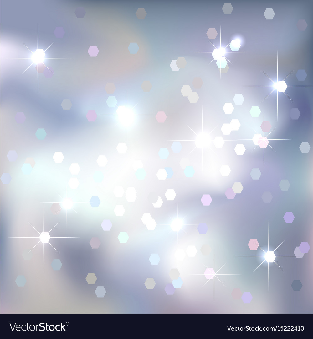 Abstract background white color sky background