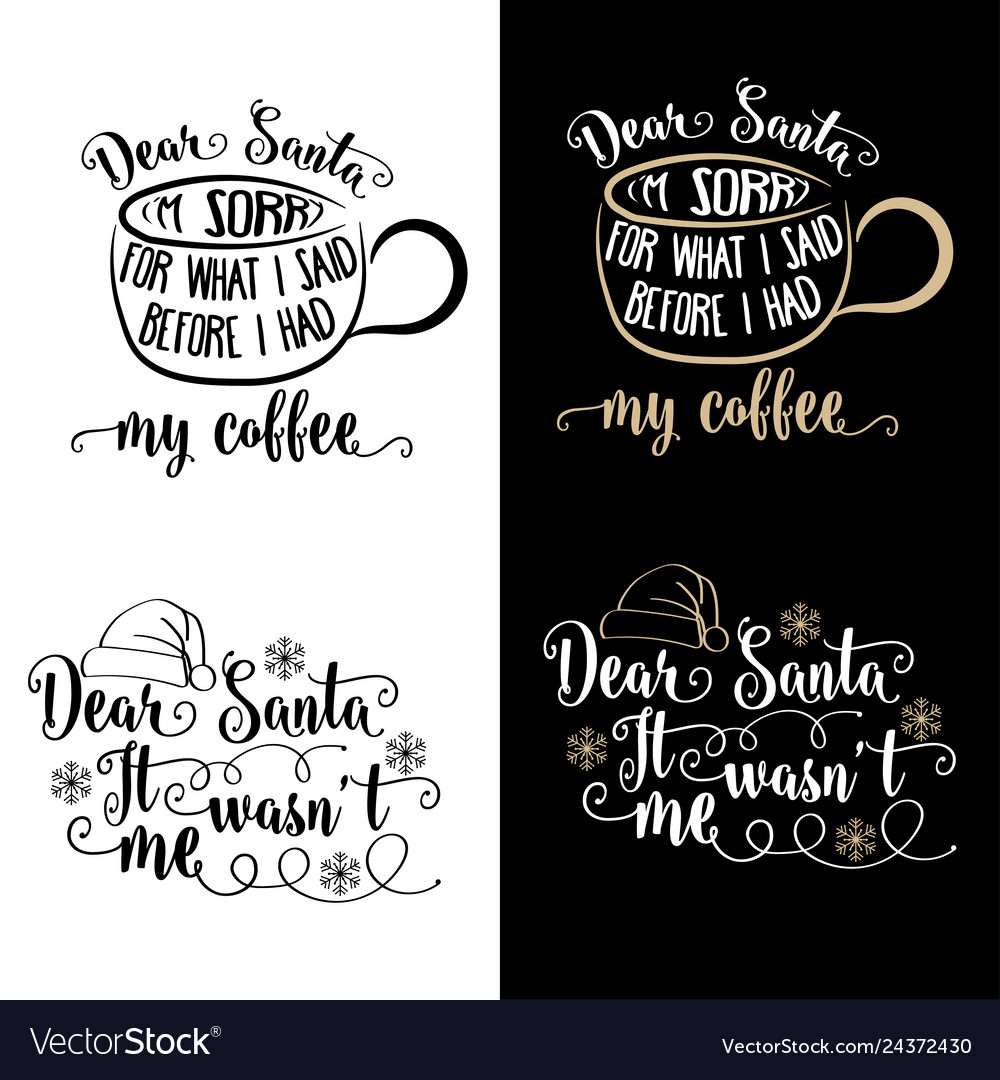 Funny christmas quotes collection