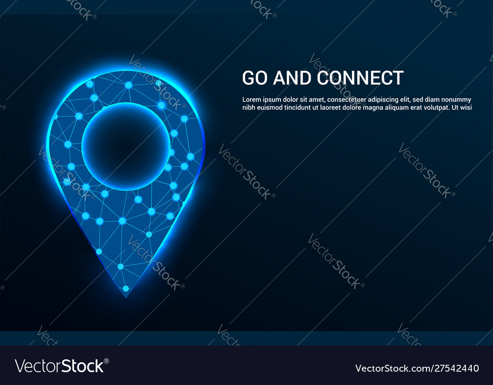 Global connection and navigation system concept