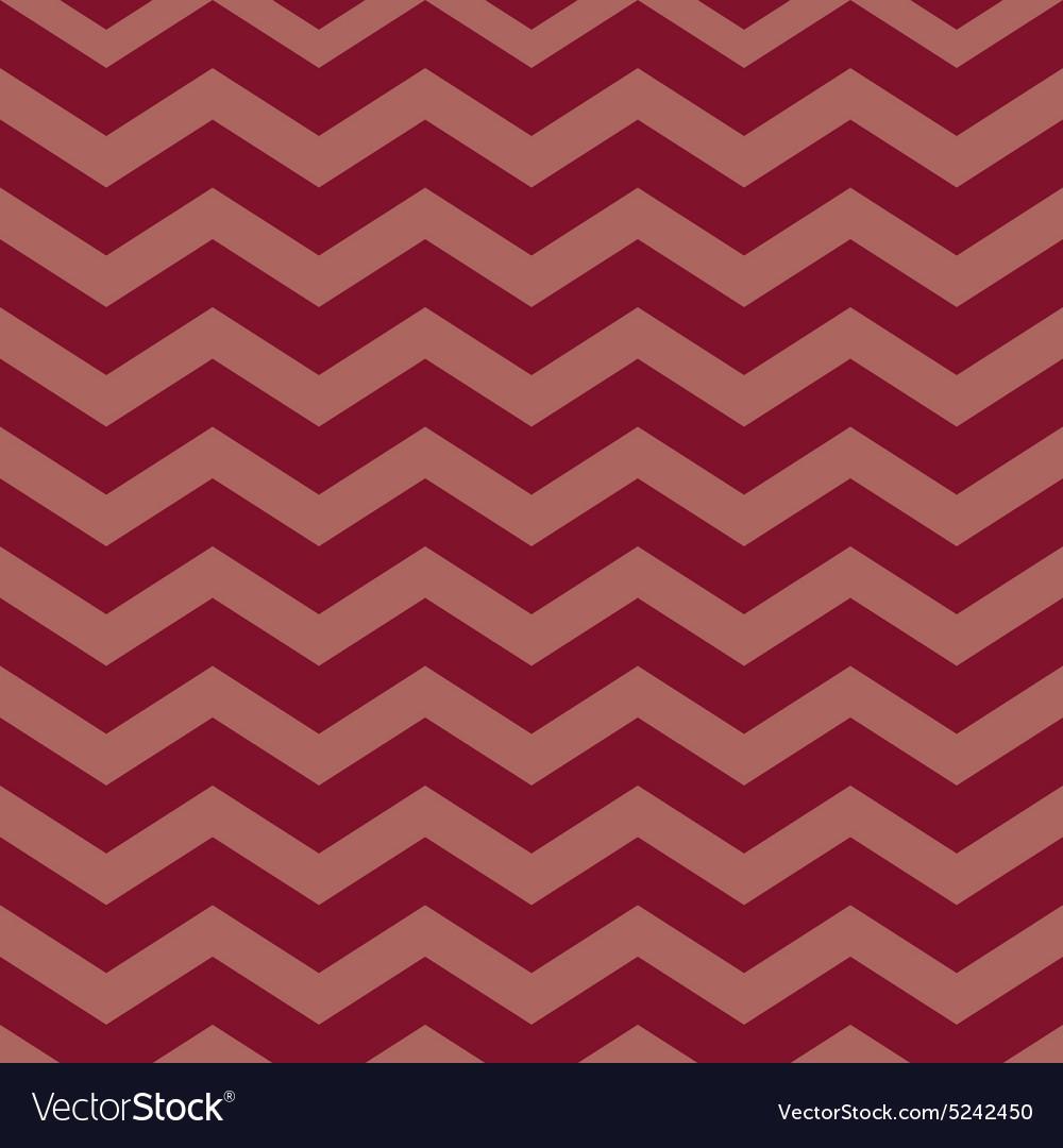 Seamless pattern background retro vintage
