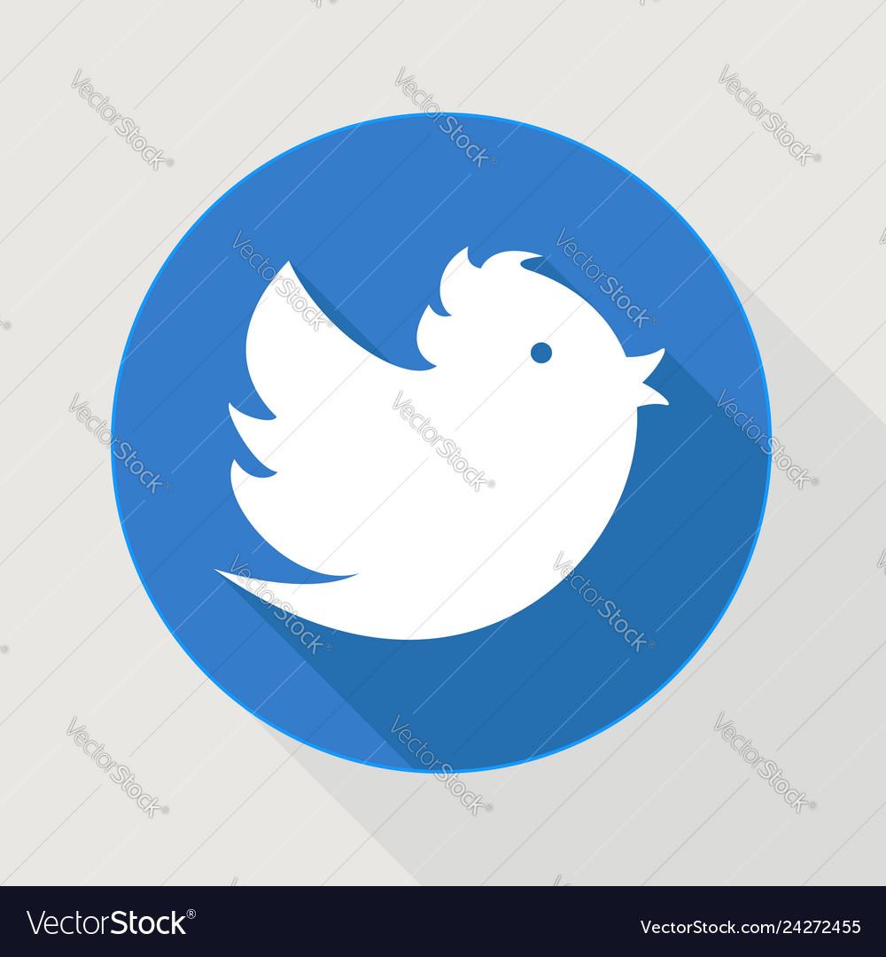 Flying blue twitter bid