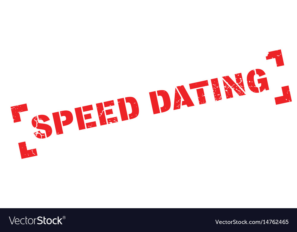 Cyber fart dating