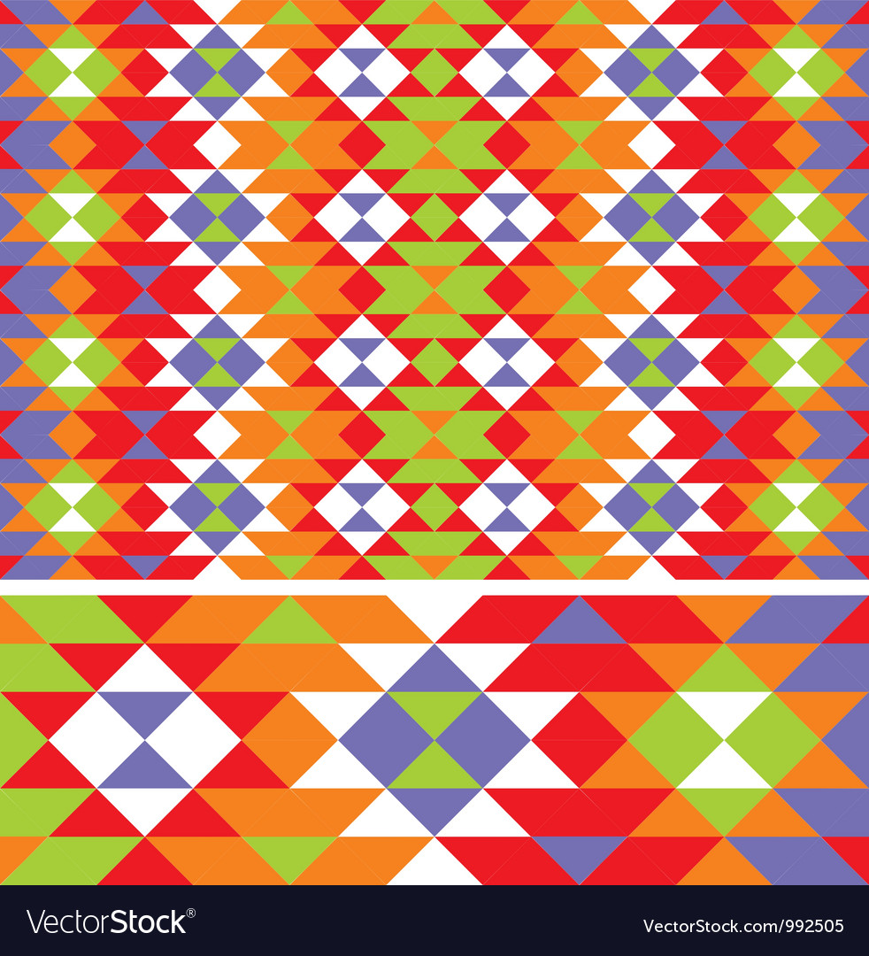 https://cdn1.vectorstock.com/i/1000x1000/25/05/mexican-ethnic-pattern-vector-992505.jpg