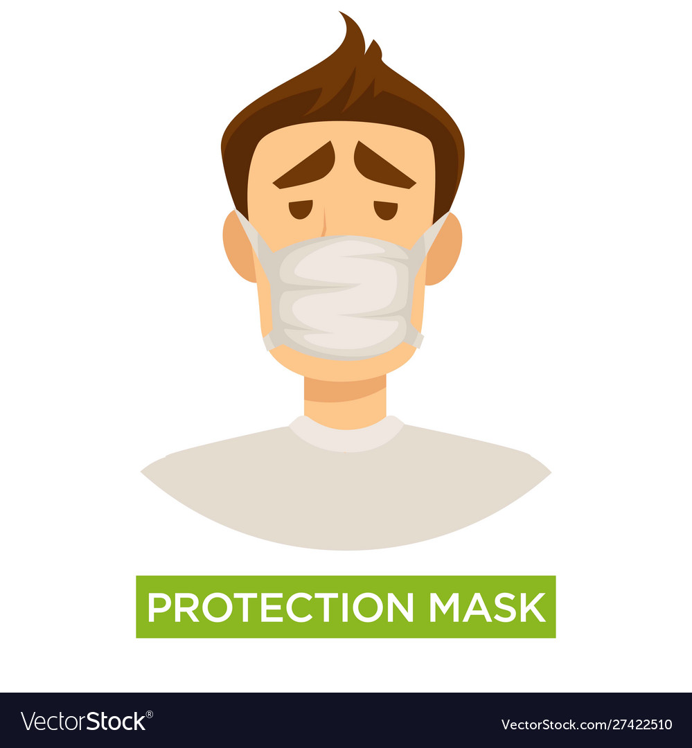 masks medical virus protection