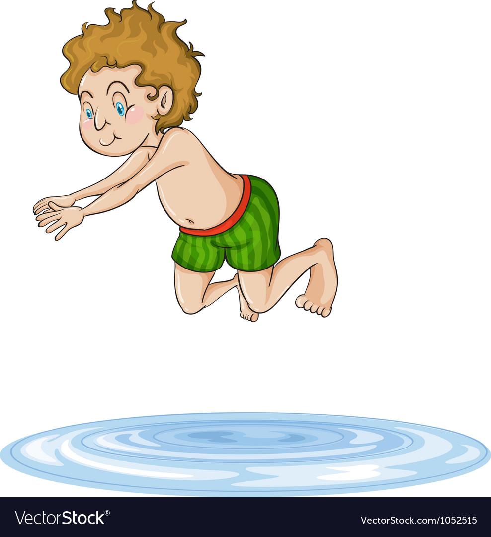 леса наносят картинки на тему бегать прыгать плавать стиральной машине