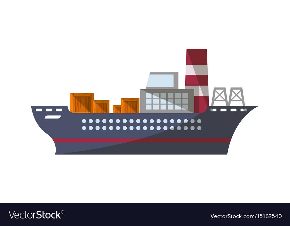 Free Ship Designer