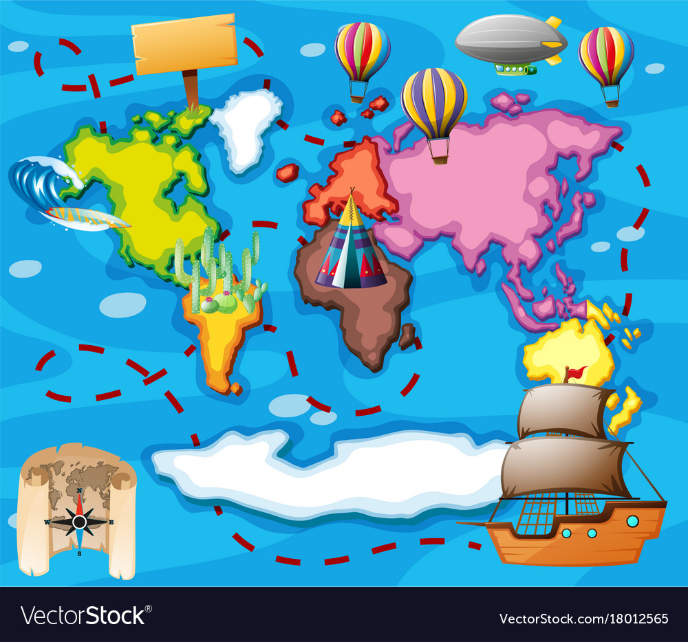 different world flags, different countries of the world, different boxes, different governments of the world, different mountains, types of maps, different flowers, thematic map, mappa mundi, different map projections, topographic map, on world map different
