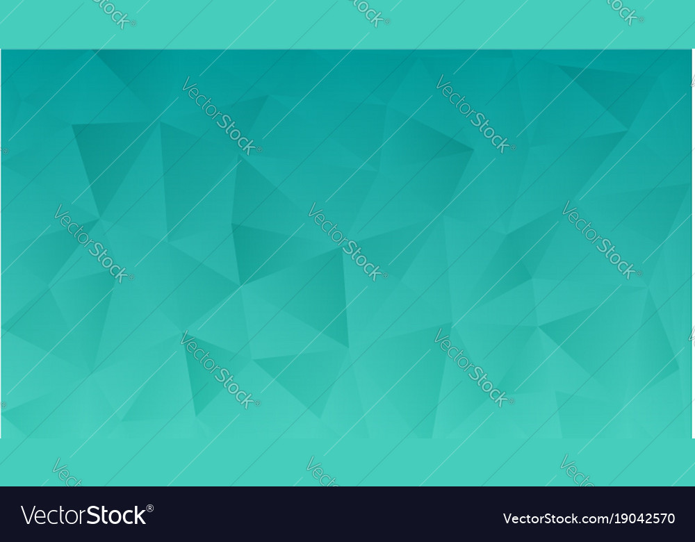 Download 58 Background Abstract Simple HD Paling Keren
