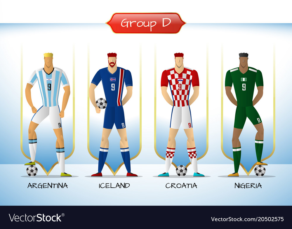 30367231b1b Argentina   Jersey Vector Images (53)