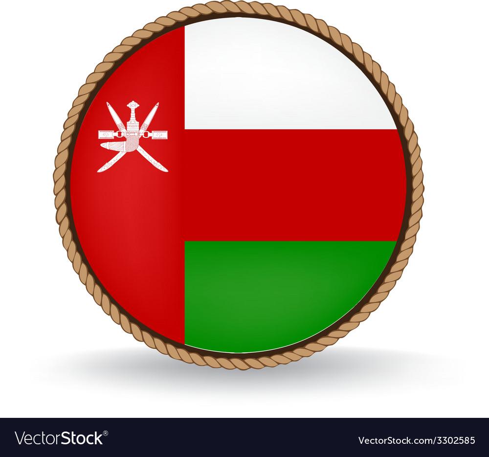 Oman Seal