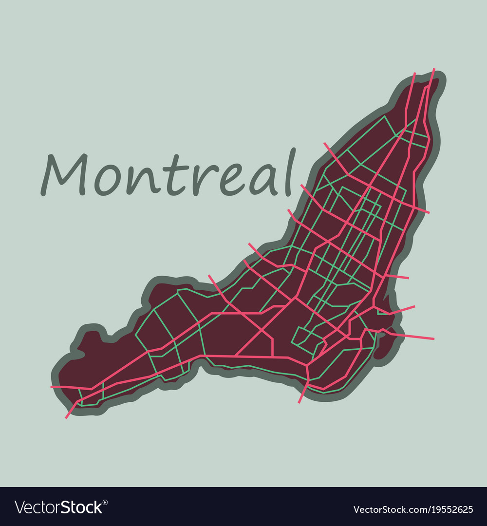 Flat map of montreal is a city of canada with Images Of Montreal Canada Map on map of halifax nova scotia canada, map of okanagan valley canada, map of grande prairie canada, niagara falls, british columbia, quebec city, map of sault ste marie canada, map of us and canada, map of goose bay canada, québec, map of quebec, map of winnipeg canada, map of muskoka canada, map of new france canada, map of kitchener canada, old montreal, montreal canadiens, map of ottawa canada, mcgill university, map of florida canada, map of mont tremblant canada, mexico city, nova scotia, map of gaspe canada, map of newfoundland canada, map of providence canada, map of white rock canada, map of glace bay canada, map of valleyfield canada,